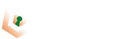 Hampton VA Locksmith Store Hampton, VA 757-655-3240